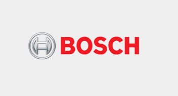 logo Bosch