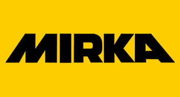 Marque Mirka