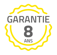 Picto garantie 8 ans.png