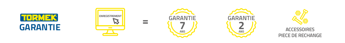 Tormek Garantie.png